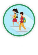 快捷服务-台生专区