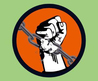 政府因應香港逃犯條例專區