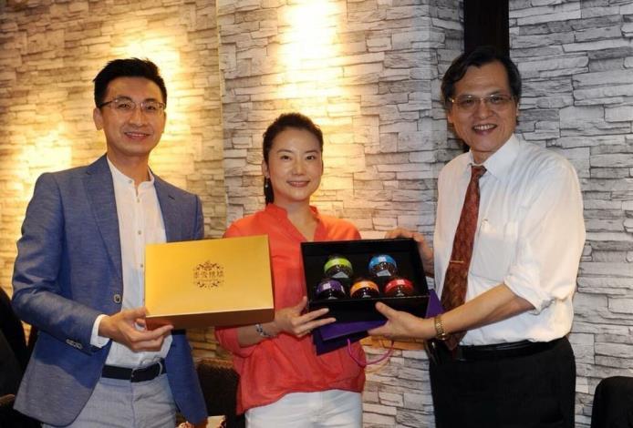 107年服務中國大陸配偶民間團體工作坊及座談會3