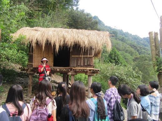 青年學生兩岸關係研習營p4