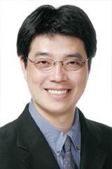 Chiu, Chui-Cheng