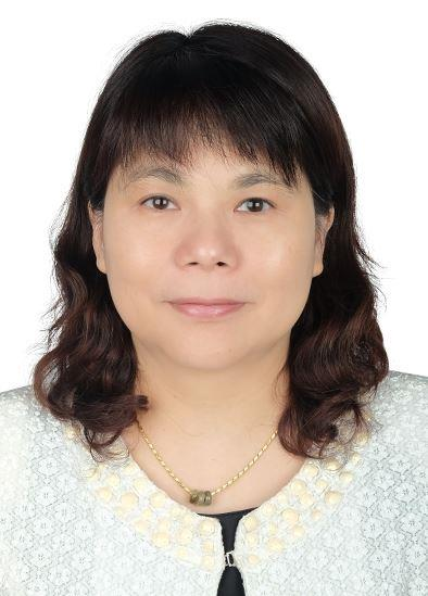Lee, Li-Jane